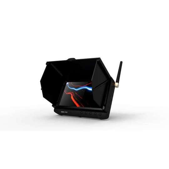 Ecran-5-800x480-tft-lcd-avec-recepteur-58ghz-et-enregistreur-dvr-integre-1432760003