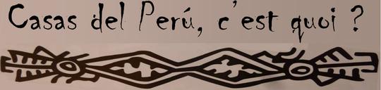 5__casas_del_peru_c_est_quoi-1432801031