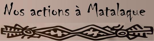 6__nos_actions_a_matalaque-1432801249