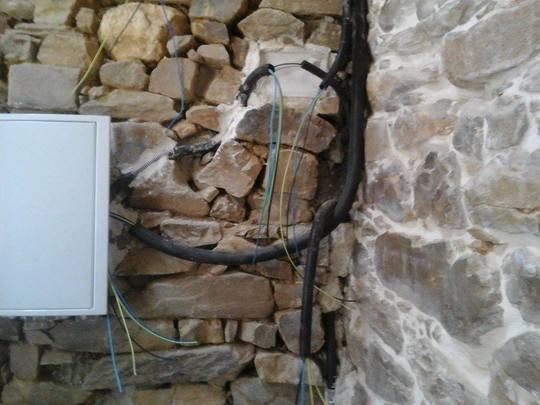 Electricity-1432807054