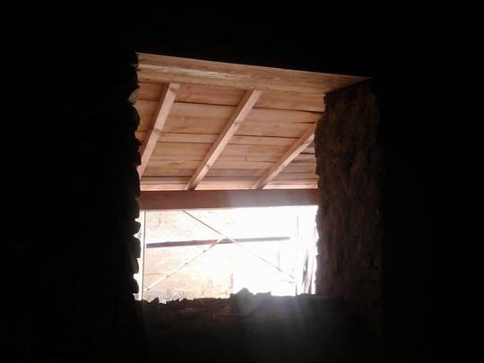 Stone_walls-1432807693