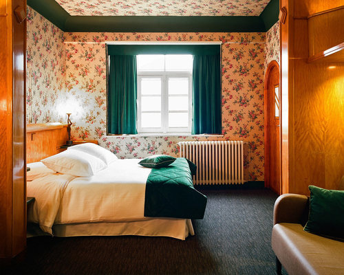 Hotel-le-berger-brussels-4-1432817577
