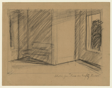 Hopper-sketch-1432818122