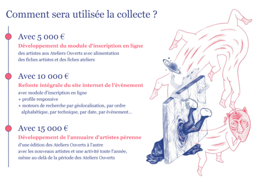 Collecte-1432826495