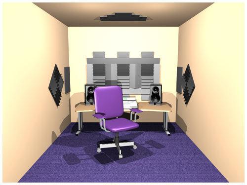 Control_room-1432826722