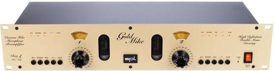 Goldmike-1432826917
