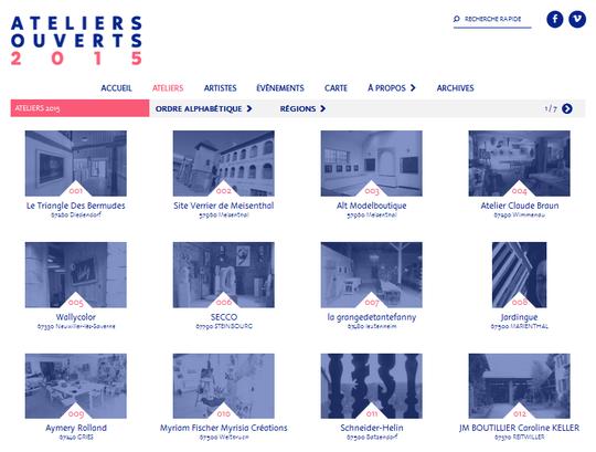 Site_ao_par_ateliers-1432828485