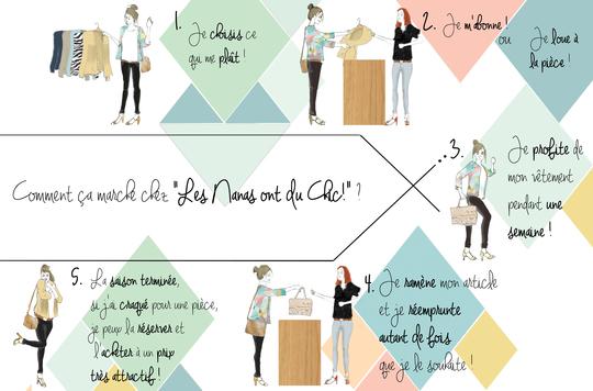 Les_nanas_12-1432833618