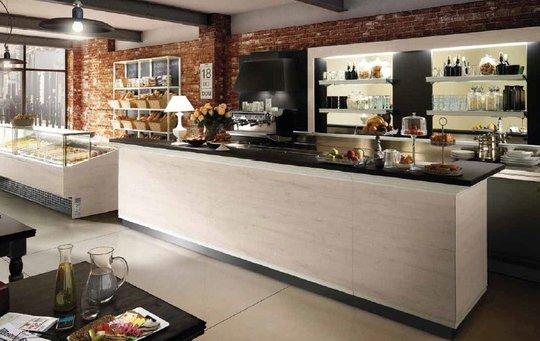 Bars-refrigeres5375dc0a764d6-1432838370