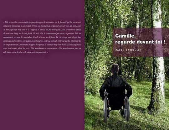 Couvcamillethebook-1432844774