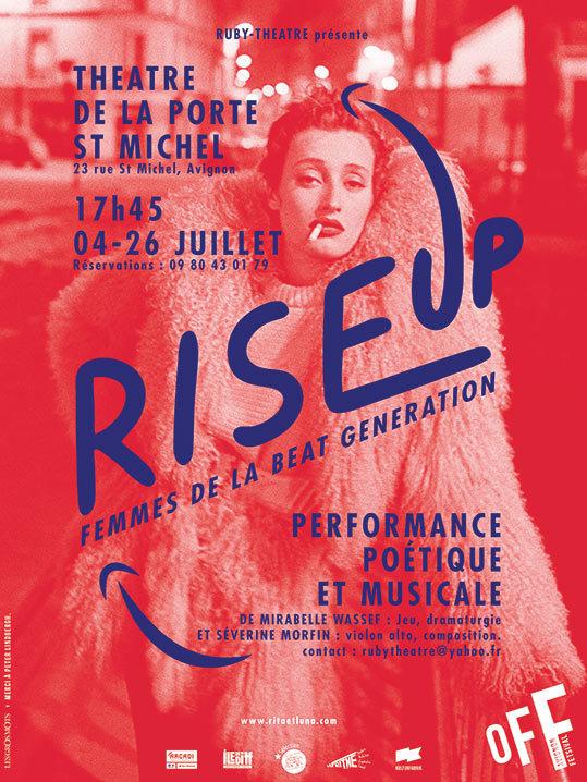 Rise-up-ok-rouge-web-1432854525