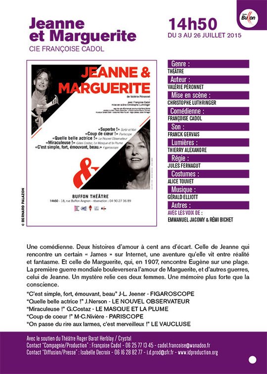 Programme_procreart_2015_bd2_jeannemarguerite_partie11-1-1432858154