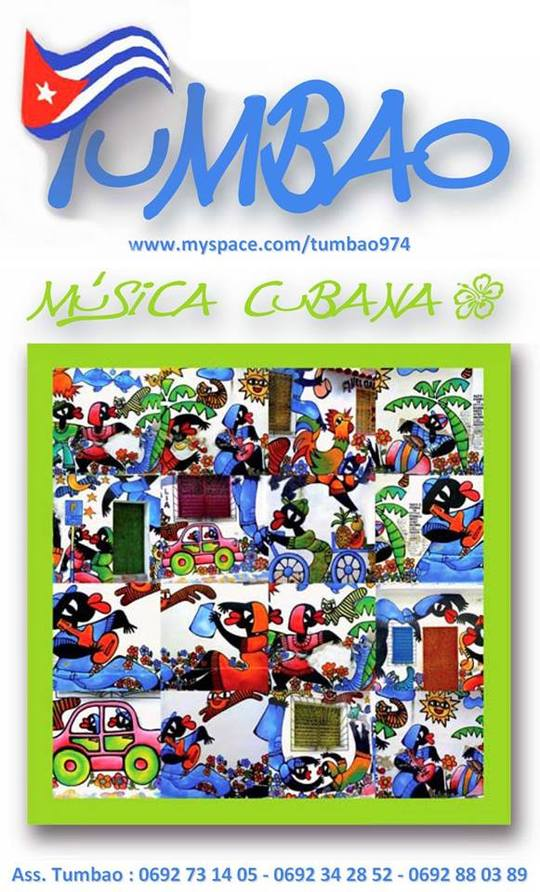 Tumbao_logo_2-1432874940