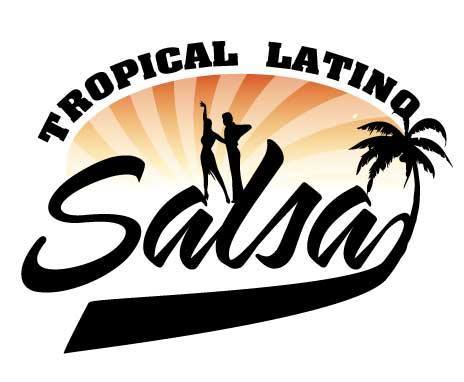 Tropical_latino_logo-1432888773