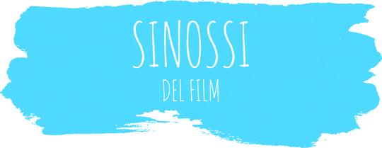 Sinossi-1432893478