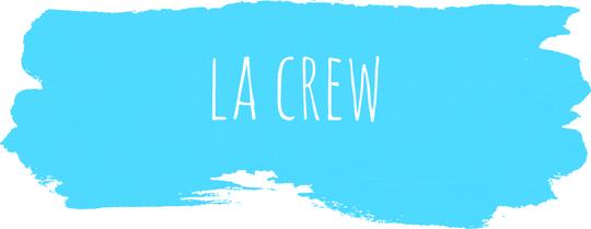 La_crew-1432893573