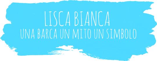 Lb_barca_mito....-1432894404