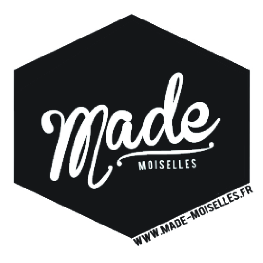 Logo_made-moiselles-1432896982