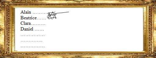 Signature-1432901099