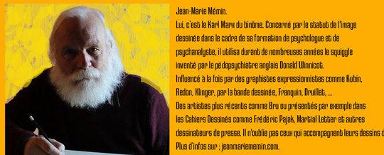 Jean-marie1-1432906446
