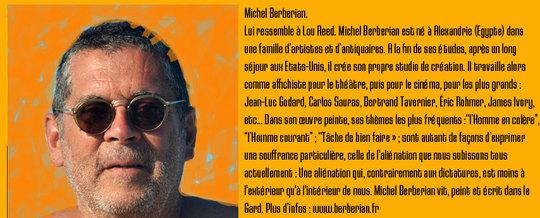 Michel1-1432906502