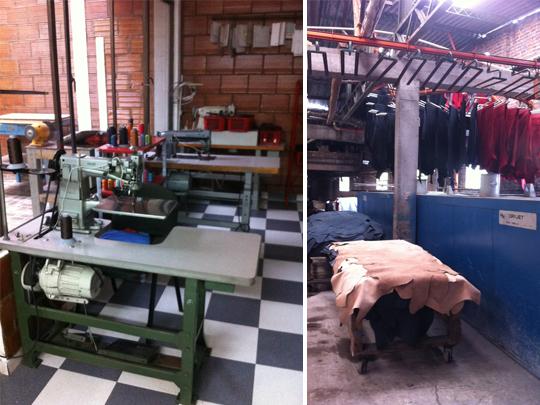 Ateliers01-1432907107