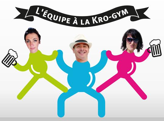 Prezequipe-1432911412