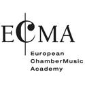 Logo_ecma_petit-1432933812
