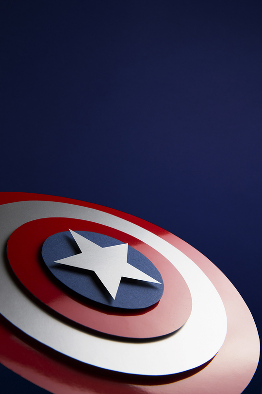 Ph3-2014-2015-ferrante-marine-modernmythology-captainamerica_r_duite-1432936826