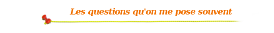 Les_questions_qu_on_me_pose_souvent-1432985827