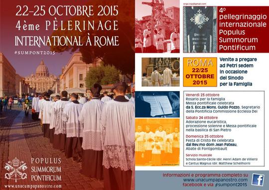 Programme_fr-1432987720