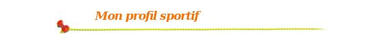 Mon_profil_sportif-1432988130