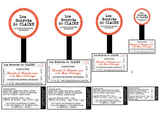 Lessecretsdeclaire-etiquette-ok-1432995990