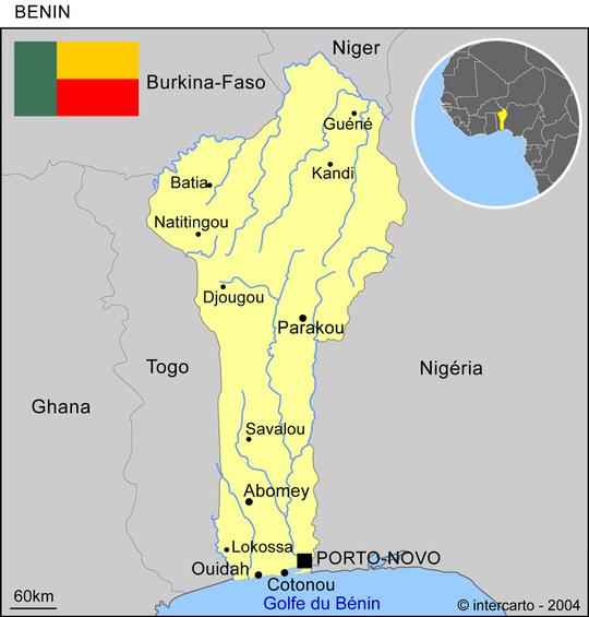 Benin_2-1433029268