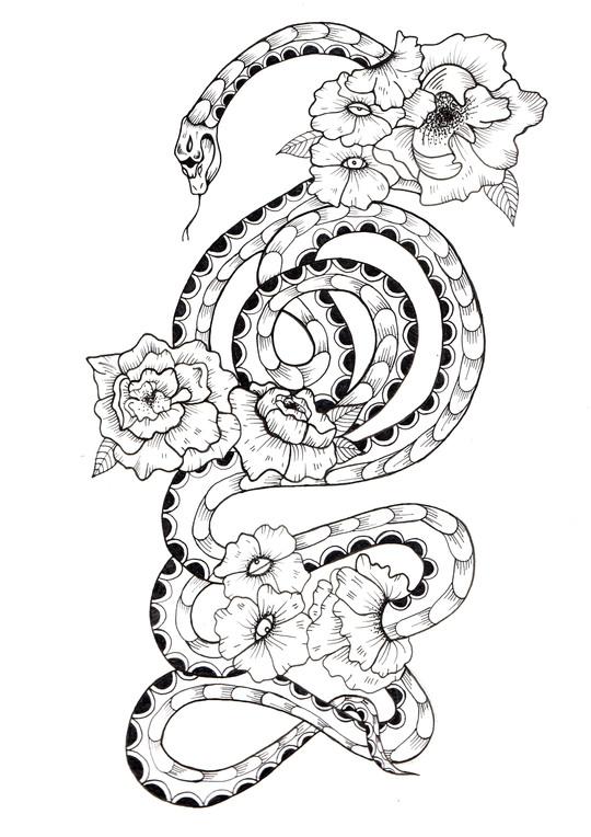 Serpent-1433033366