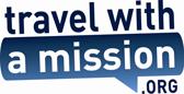 Twam-logo-1433077932