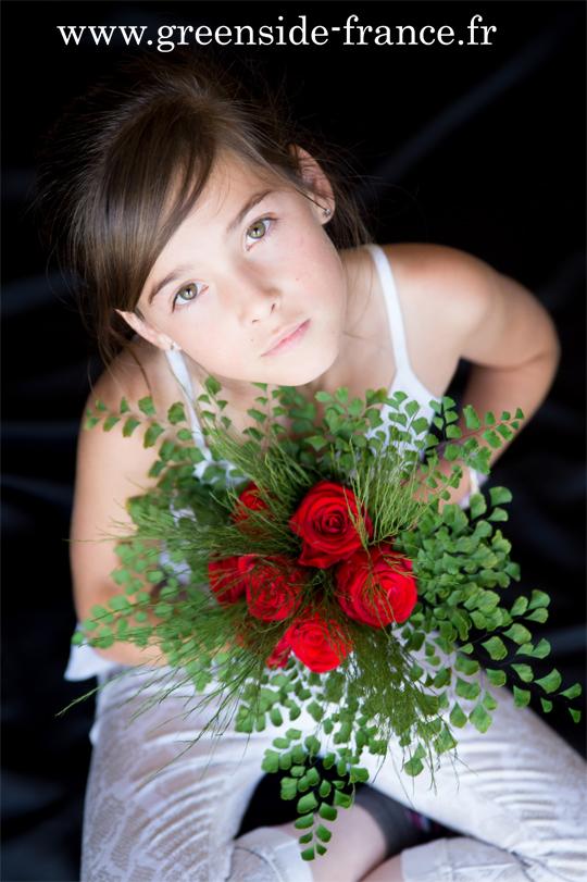 Bouquet_mariage-1433082264