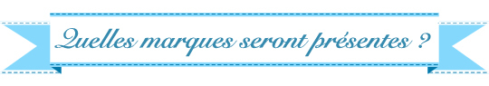 Titre-quelles-marques-1433084952