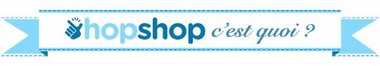 Titre-hopshop-quoi-1433085447