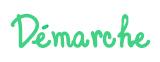 D_marche-1433096585