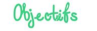 Objectifs-1433096676