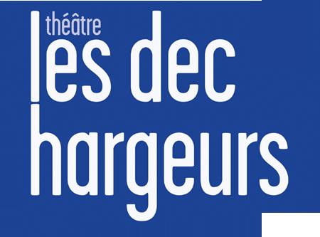 Dechargeurs-1433102030
