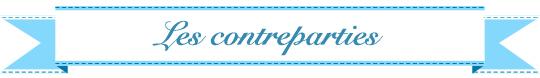 Titre-les-contreparties-1433141660