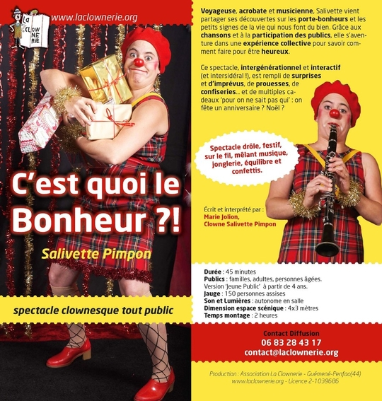 Clownerie_c_estquoilebonheur_spectacle_web-1433154602