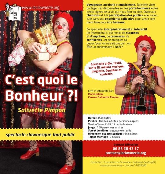 Clownerie_c_estquoilebonheur_spectacle_web-1433154602