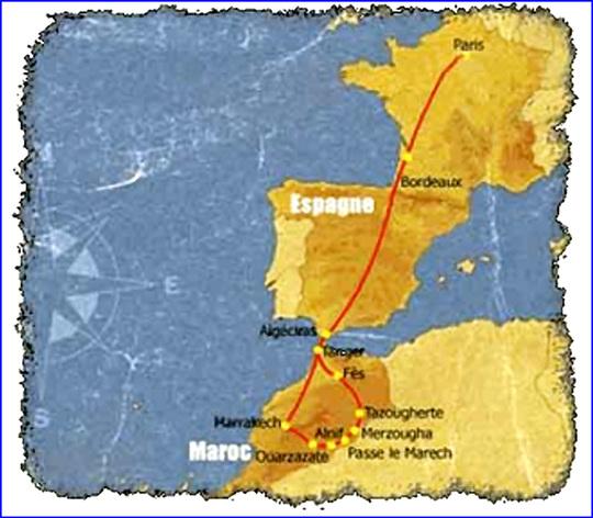 Carte-parcours-4ltrophy-1433163747