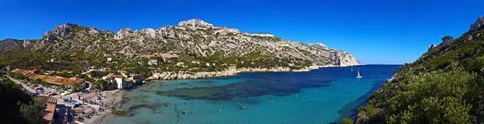 Marseillepano87__v1200pix-1433164130