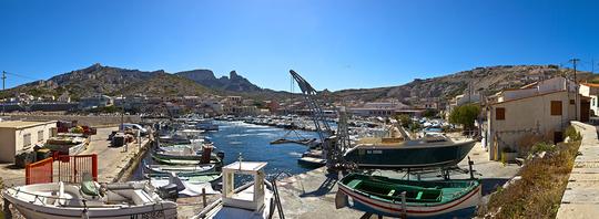 Marseillepano115vn1200pix-1433165416