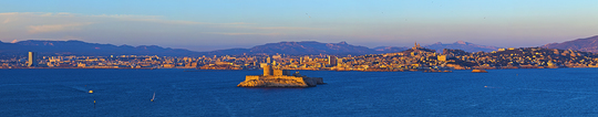 Marseillepano153__nv1200pix-1433165756