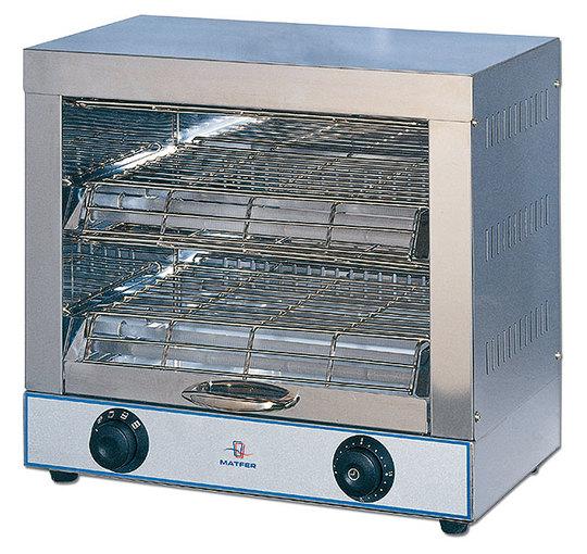 Salamandre-toaster-2-etages-1-640-1433167235